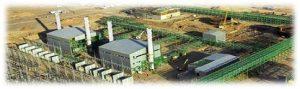 Sťahovanie priemyselných podnikov